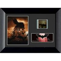 Film Cells USFC5088 Batman Begins - Series 1 Minicell