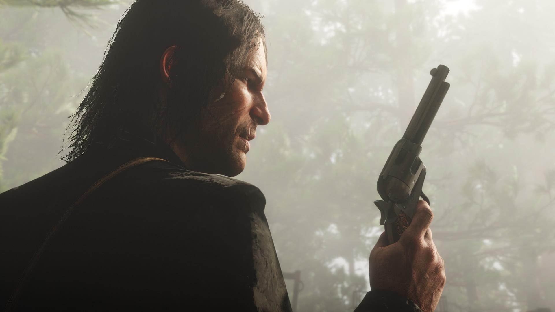 Red Dead Redemption 2, Rockstar Games, PlayStation 4 - Walmart com