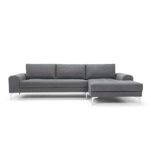Orren Ellis Iroh Sectional Sofa