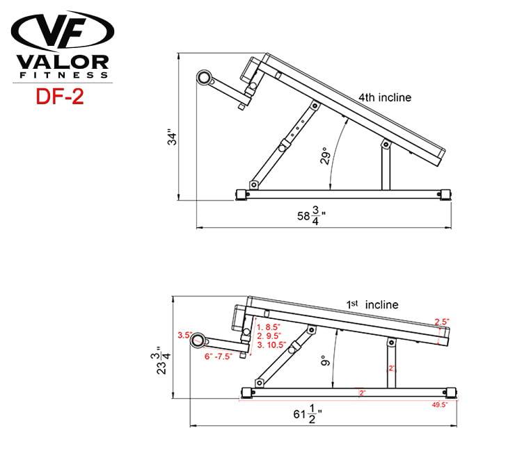 Decline Bench, sa gear adjustable dumbbells,exercise equipment on sale,bowflex circuit training