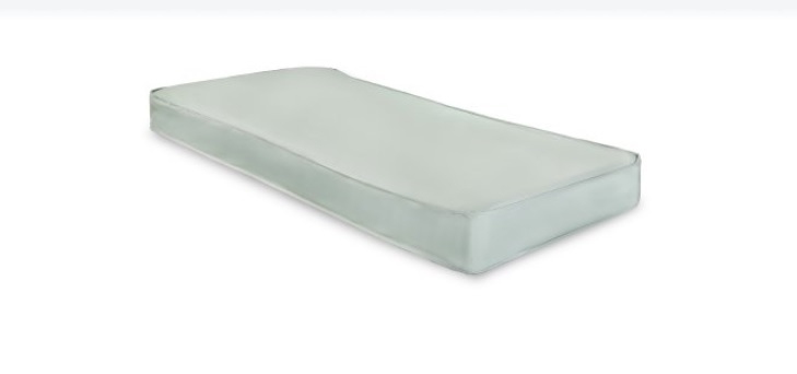 "Invacare Deluxe Innerspring Mattress 36"" x 80"" (#5185) by"