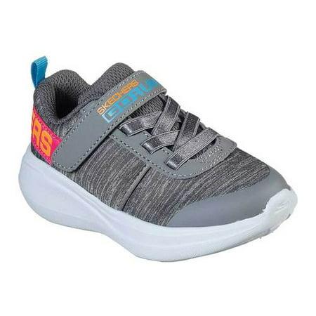 Infant Girls' Skechers GOrun Fast Step N' Speed Sneaker
