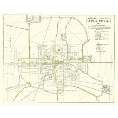 Old City Map - Ft. Worth Texas Plan - Dunn 1914 - 23 x 29.44 Zoom In Map Of Fort Worth on map of levelland, map of north dfw, map of giddings, map of del city, map of panola college, map of marinette, map of phoenix mesa, map of telegraph, map of big bend np, map of alliance airport, map of spanish fort, map of fruita, map of ranger college, map of la marque, map of mcculloch county, map of dallas, map of snyder, map of lake bridgeport, map of west columbia, map of liberal,