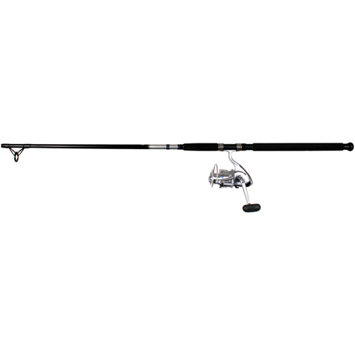 "Ranger 458TS ""Collapsible"" Telescopic Round Handle, 3/4"" ..."