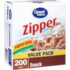 Frozen Foods Walmart Com