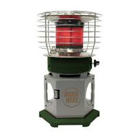 Deals on Dura Heat Portable 360° Indoor/Outdoor Propane Heater