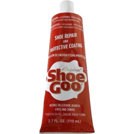 Shoe Goo (Original) - Clear