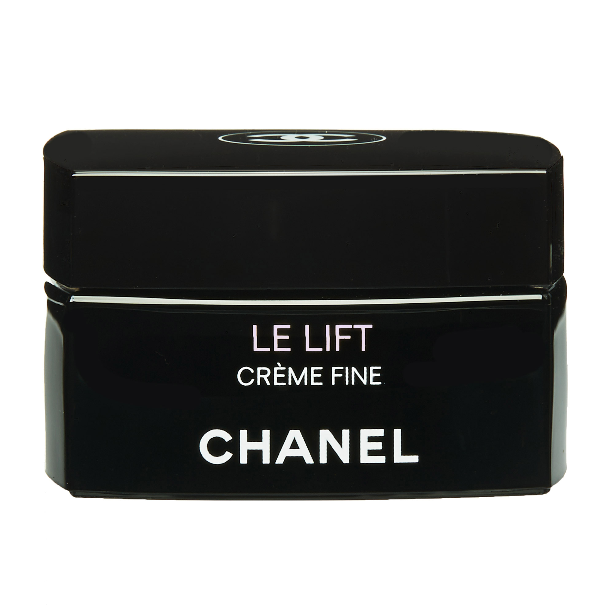 Chanel Le Lift Creme Fine 1.7 oz.