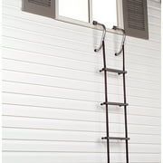 First Alert EL52-2 Two-Story Fire Escape Ladder