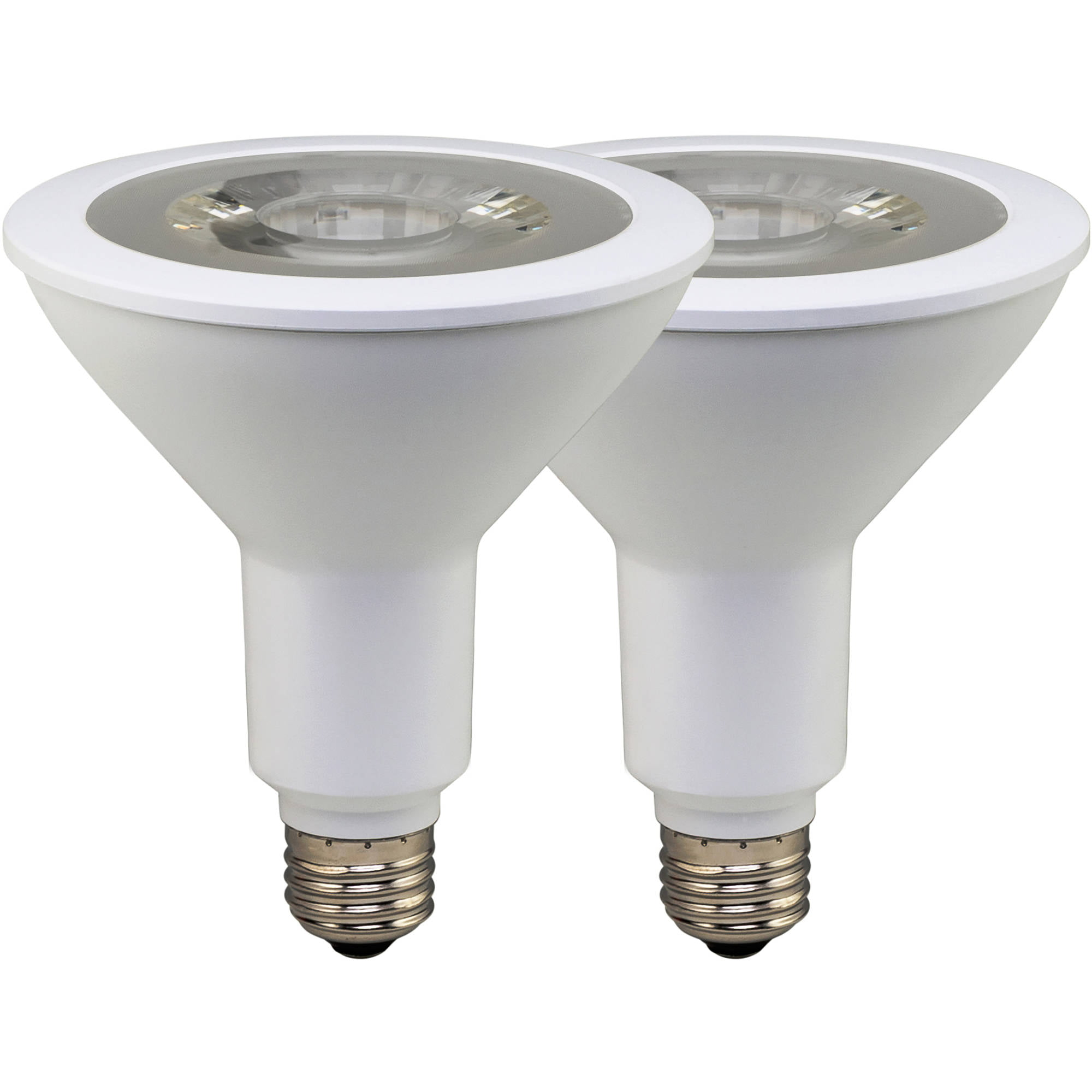 bulb great fluorescent light skookum top lamp lighting heat value outdoor finesse color led bulbs walmart changing