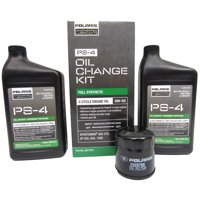 Polaris Oil Filters - Walmart com