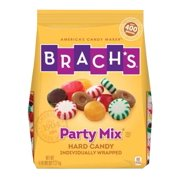 Product of Brach's Mixed Candy, 5 lbs.