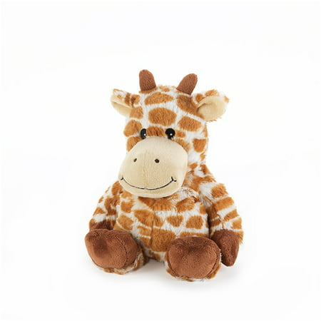 Large Plush Giraffe - Giraffe Cozy Plush