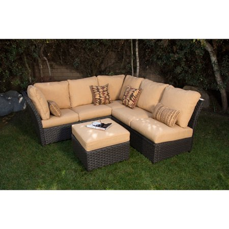 3pc Sofa Set Walmart Com