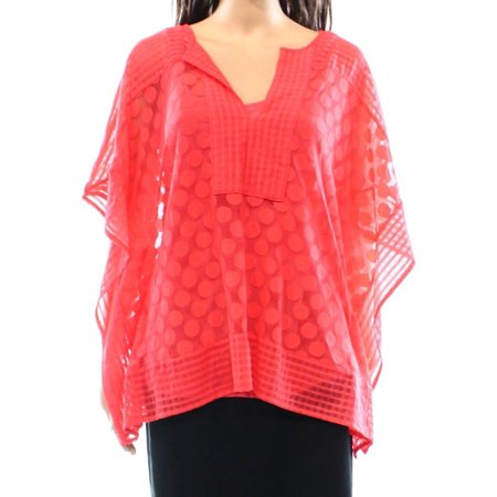 Alfani - Alfani NEW Pink Coral Blast Women's Size XS 2-Piece