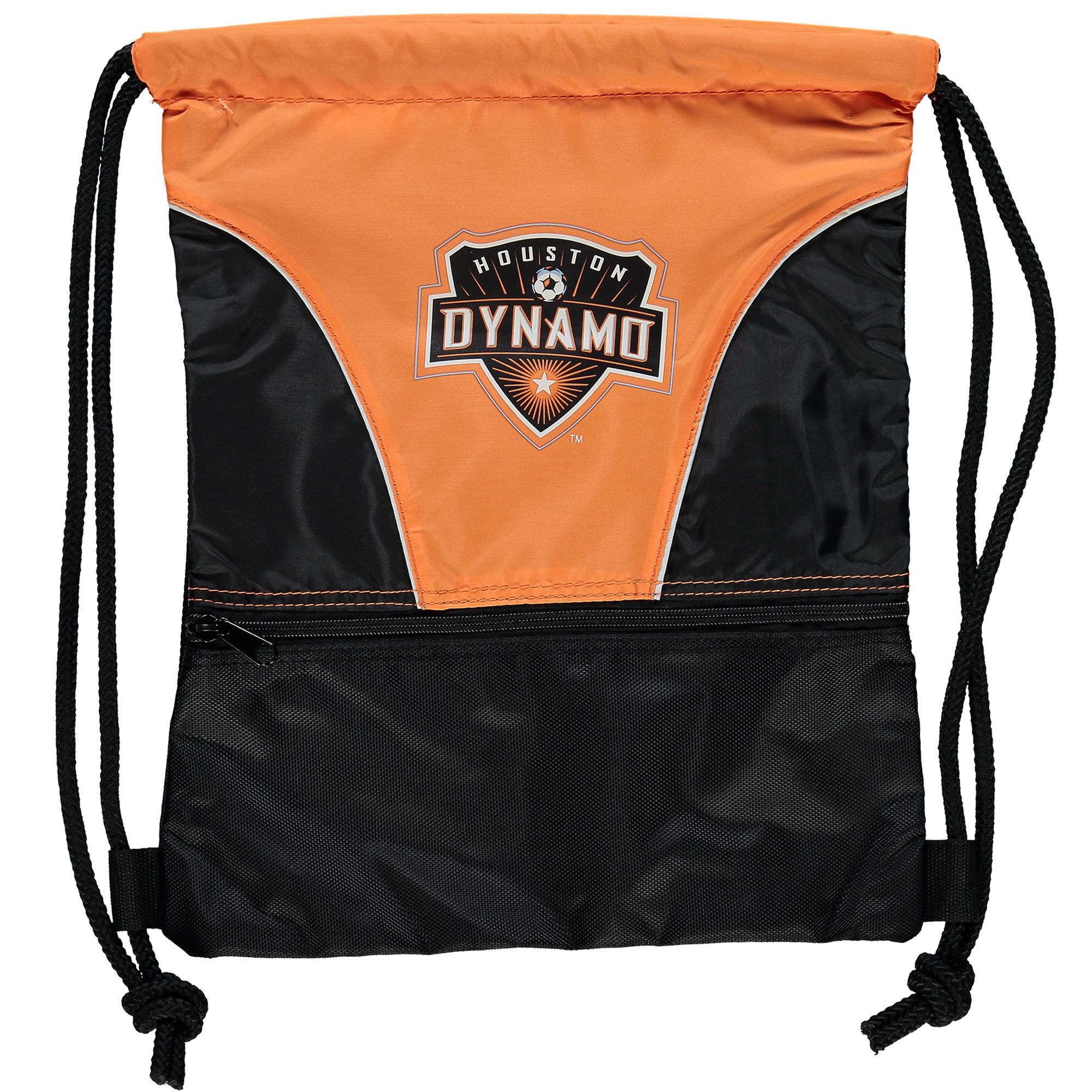 Houston Dynamo Sprint Backpack - No Size