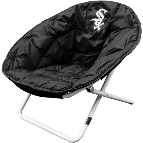 MLB - Chicago White Sox Sphere Dorm Chair
