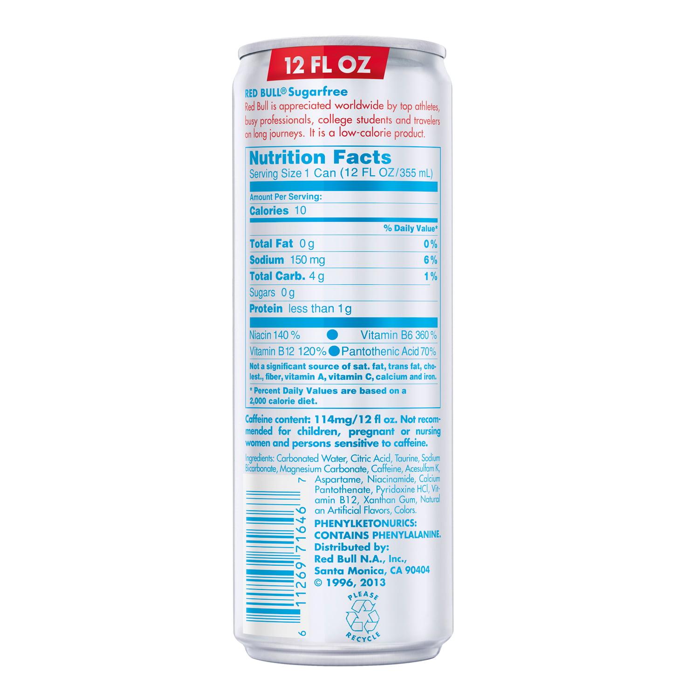 Should You Drink Raw Milk pics
