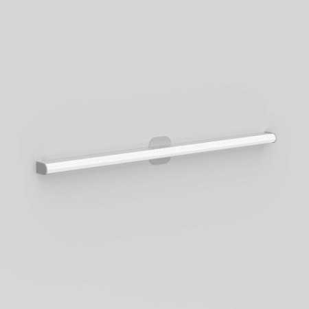 Artemide LEDBAR 48 Round Wall / Ceiling Light LEDBar Convertible Single Light 46