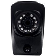Pixpo HD 720P Wireless Wi-Fi Remote Security Camera Build in Microphone Speaker Support SD Card up to 64G IPC301B B3I