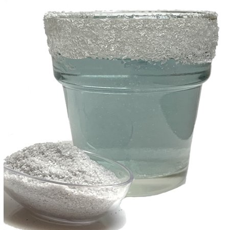 Snowy River Silver Cocktail Salt (1x3oz)