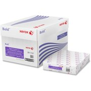 Xerox, XER3R11767, Bold Digital Printing Paper, 250 / Pack, White