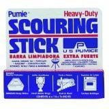 US Pumice Heavy Duty Scouring