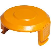 Worx Spool Cap Cover for WG150, WG151, WG155, WG165, WG166 Series