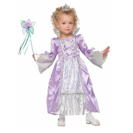 Princess Olivia Orchid Costume for Toddler](Olivia Costume)