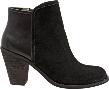 Man's/Woman's:Women's SoftWalk Frontier Boot:old the things in the south of the Boot:old city c0a792