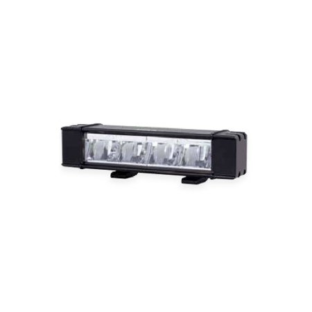 piaa 07018 piaa rf18 series 18 inches led bar fog lamp w o wiring piaa 07018 piaa rf18 series 18 inches led bar fog lamp w o wiring harness