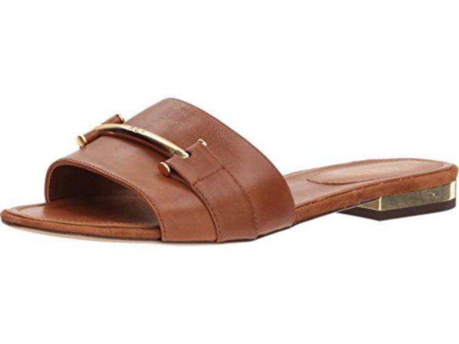Davan Slide Sandal - Walmart