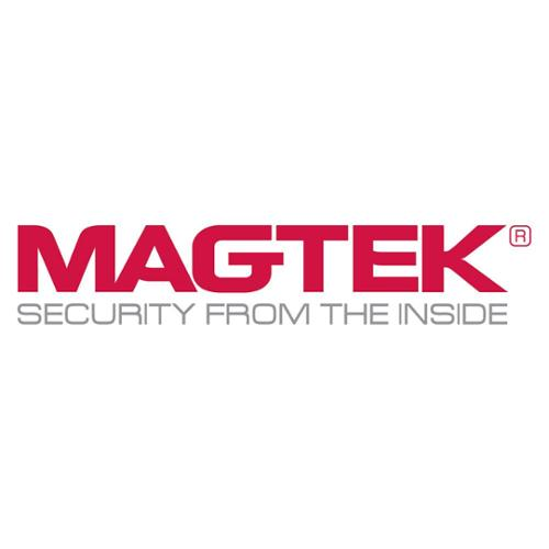 Magtek uDynamo Credit Card Scanner for iOS, Android, and PC