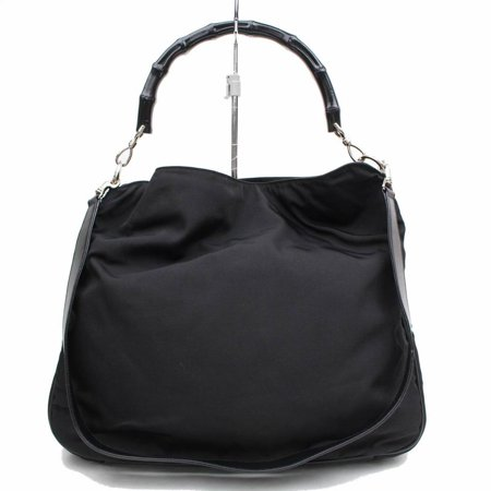 Gucci Bamboo 2way Hobo 868599
