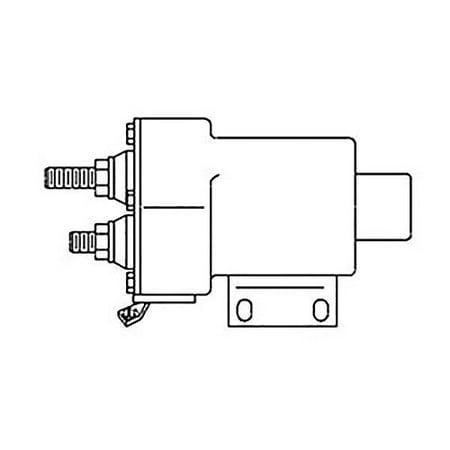 New Solenoid for John Deere 646B Compactor, 7520, 760 Ser, 770 Grader on john deere 2150 wiring diagram, john deere 50 wiring diagram, john deere 970 wiring diagram, john deere 670 wiring diagram, john deere 4400 wiring diagram, john deere 5210 wiring diagram, john deere 655 wiring diagram, john deere 320 wiring diagram, john deere 4000 wiring diagram, john deere 350 wiring diagram, john deere 1250 wiring diagram, john deere 5200 wiring diagram, john deere 2550 wiring diagram, john deere 1070 wiring diagram, john deere 80 wiring diagram, john deere solenoid wiring diagram, john deere 5020 wiring diagram, john deere 850 wiring diagram, john deere 70 wiring diagram, john deere 330 wiring diagram,