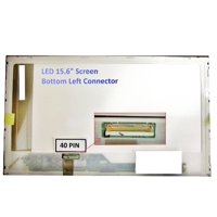 HP 629279-001 HP Compaq LCD Screen