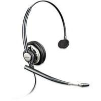 Plantronics HW291N EncorePro Mono Headset