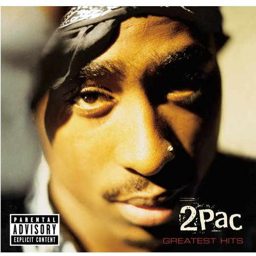 Greatest Hits (Explicit) (2CD)
