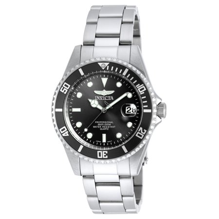 29ced0de750c How to Choose the Right Wristwatch - Walmart.com