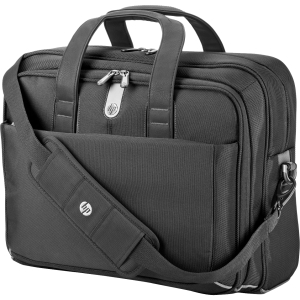 HP H4J90AA HP Carrying Case for 15.6 Inch Notebook