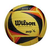Wilson AVP OPTX Tour Replica Official Volleyball