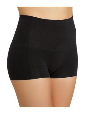 89364af8a935a Product Image SPANX Haute Contour Shorty Tummy Control Shorts Shapewear 2330