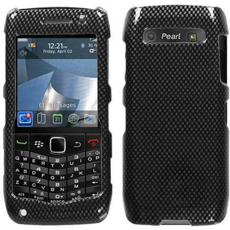 Blackberry 9100 Pearl 3G MyBat Protector Case