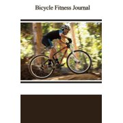Bicycle Fitness Journal
