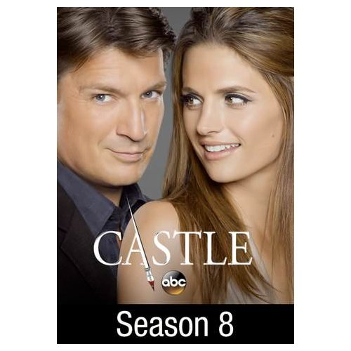 Castle: Tone Death (Season 8: Ep. 9) (2016)