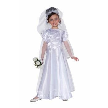 CHCO-WEDDING BELLE-LARGE](Eb Halloween)