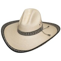 Product Image Bullhide Hats 2821 Shooting Fever 30X Natural Cowboy Hat 2e72a7b34d5c