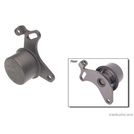 Original Equipment W0133-1629882 Engine Timing Belt Tensioner for BMW Models (Bmw Timing Belt)