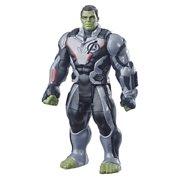Marvel Avengers: Endgame Titan Hero Hulk Action Figure