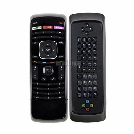 Vizio XRT302 Generic Smart TV Remote Control (New)